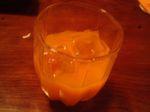 温州みかん酒