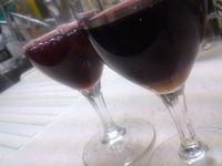 ジンジャーワイン